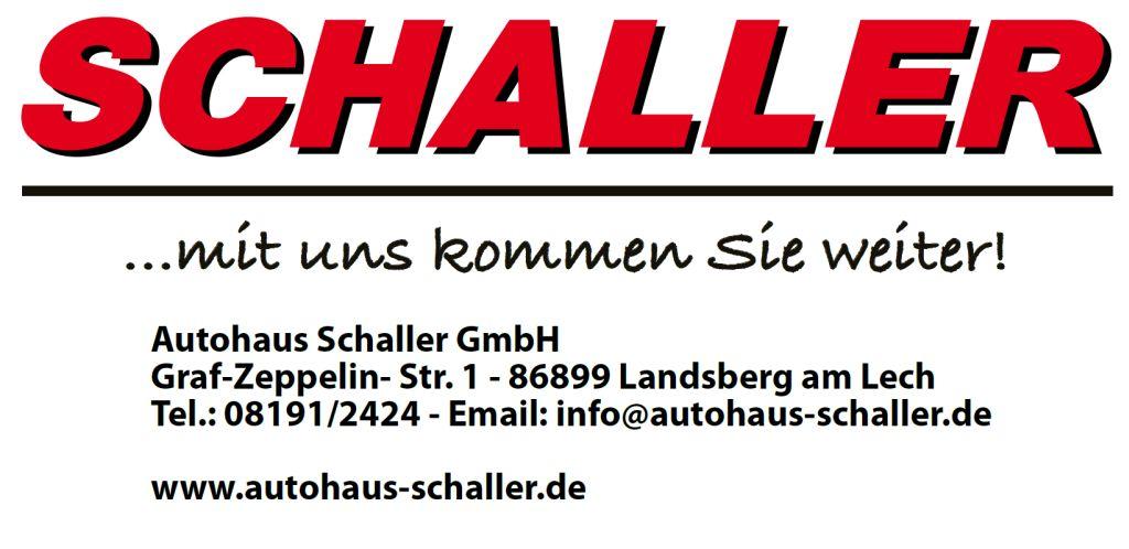 Autohaus Schaller