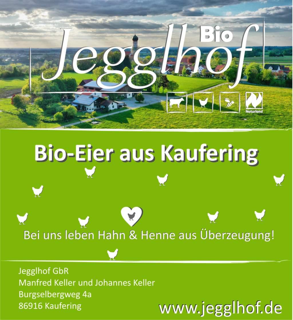 Jegglhof